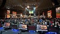 Mundo eSports: Final Cup, fichaje en Fnatic, novedades en ESL ONE y más