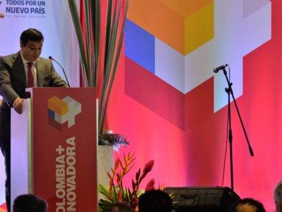 Los gobiernos de Colombia y Suiza invertirán $18,3 millones de dólares en Mipymes