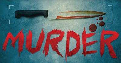 Murder, un reality para los fans de CSI