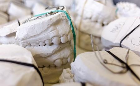 Teeth 797308 1920