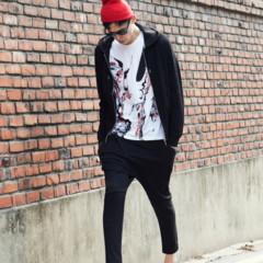 Foto 8 de 28 de la galería kim-won-para-zara en Trendencias