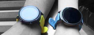 Nuevo Mobvoi TicWatch E3: registra el pulso, el oxígeno en sangre y hasta el estrés por menos de 200 euros