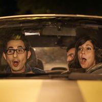 Las series de Movistar están funcionando: 'Mira lo que has hecho' es renovada por una segunda temporada