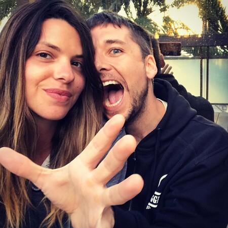 ¡Bombazo! Laura Matamoros y Benji Aparicio se han separado: estos son los motivos que han motivado la ruptura