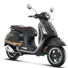 vespa-gts-touring-y-supersport