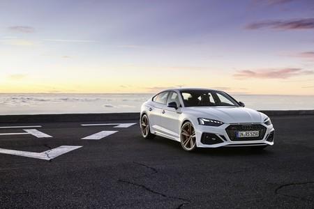 Audi Rs 5 2020 029