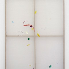 Foto 3 de 8 de la galería artistas-emergentes-arcomadrid en Trendencias Lifestyle