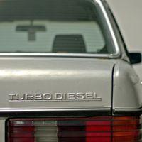 En España hemos dejado de consumir tanto gasóleo, y es debido a la caída de ventas de coches diésel