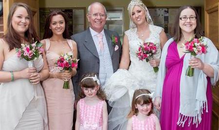 Swns Bridesmaid Baby 08 490278
