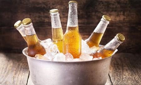 Gobierno Mexico Ley Seca Cervezas Compras Estados 2