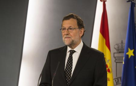 Rajoy2016