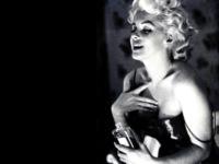 Chanel Nº5: más allá de un perfume, un mito