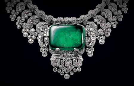 Cartier - Grupo Richemont