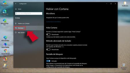 Cortana 2 Copia