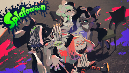 Splatoonfest111