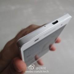 Foto 2 de 6 de la galería huawei-ascend-p6 en Xataka Android