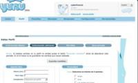 Yunu, otra red social española para hacer amigos