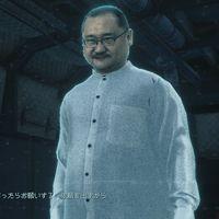 Un miembro de la revista Famitsu aparece en Death Stranding y los japoneses protestan por un posible conflicto de intereses