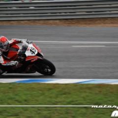 Foto 18 de 102 de la galería cev-buckler-2011-imagenes-de-la-ultima-cita-en-jerez en Motorpasion Moto