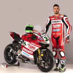 Foto 18 de 26 de la galería galeria-ducati-sbk en Motorpasion Moto