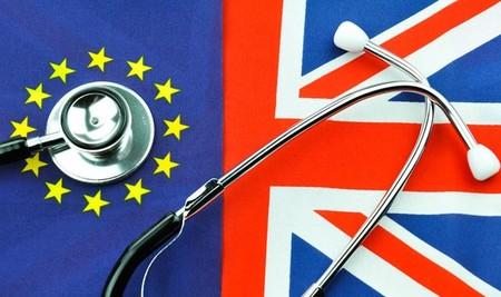 Brexit Quien Paga La Sanidad Del Millon De Britanicos Que Vive En Espana 3549 620x368