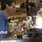 Slingshot: la obesión de un hombre para hacer llegar agua potable a toda la humanidad