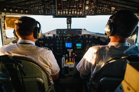 pilotos-Boeing-multa