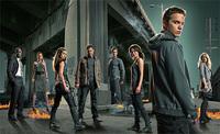 ¿Terminator: The Sarah Connor Chronicles a punto de ser cancelada?