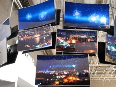 Televisores OLED, ventajas e inconvenientes de una tecnología con mucho futuro