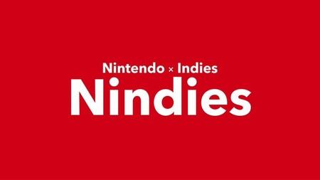 Sigue aquí en directo el nuevo Indie World dedicado a los indies que saldrán a la venta en Nintendo Switch próximamente [finalizado]