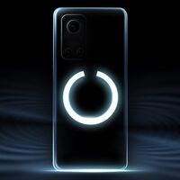 El Realme Flash filtrado al detalle: fotos y características del primer Android con carga a lo MagSafe