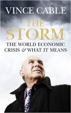 the_storm