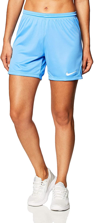 Pantalones cortos Nike NK Dry Park III