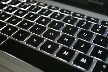 Los clubs de venta privada en Internet: una opción a tener en cuenta en tiempos de crisis