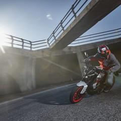 Foto 32 de 34 de la galería yamaha-mt-125-2020-prueba en Motorpasion Moto