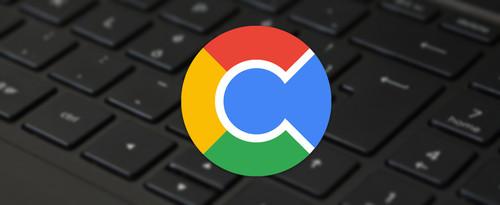 Ya puedes probar el bloqueador de anuncios de Chrome, así funciona