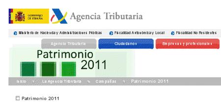 patrimonio-2011.png