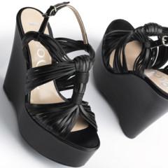Foto 11 de 13 de la galería los-mejores-complementos-de-la-cibeles-madrid-fashion-week-otono-invierno-20112012 en Trendencias