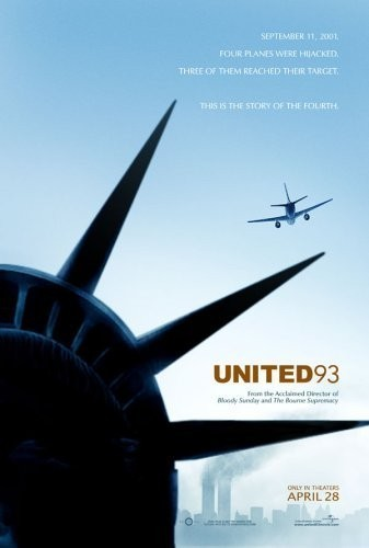 united 93.jpg