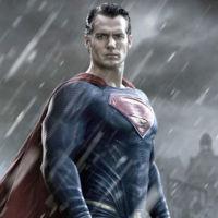 ¿Nueva película de Superman? La secuela de 'Man of Steel' entra a etapa de pre-producción
