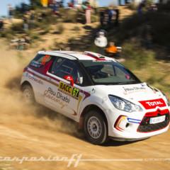 Foto 71 de 370 de la galería wrc-rally-de-catalunya-2014 en Motorpasión