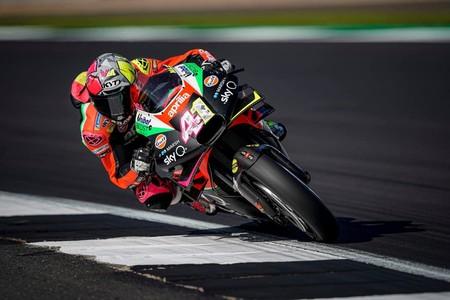 Espargaro Misano Motogp 2019