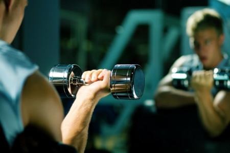 Actividades que, aunque no lo creas, pueden ayudarte a perder peso