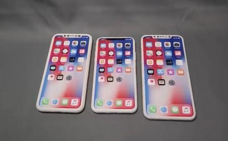El iPhone con dual SIM puede ser el arma secreta de Apple en China