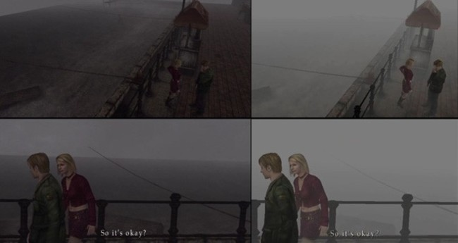 Silent Hill Hd Collection 960x623