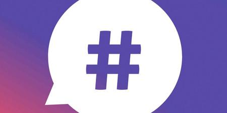 Instagram desactiva la mayoría de hashtags relacionados con iPhone