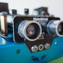 Foto 21 de 38 de la galería spc-makeblock-mbot-analisis en Xataka