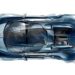 Foto 4 de 10 de la galería bugatti-veyron-legend-jean-pierre-wimille en Motorpasión