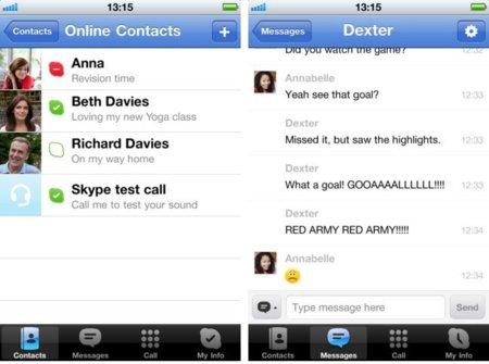 skype-alternativa-whatsapp.jpg