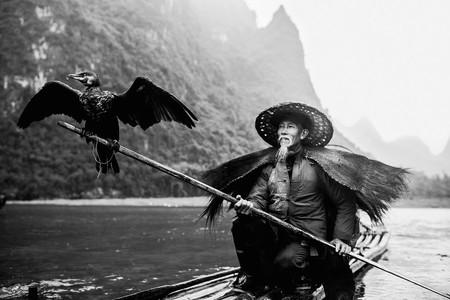 Proyectoasia Pescador De